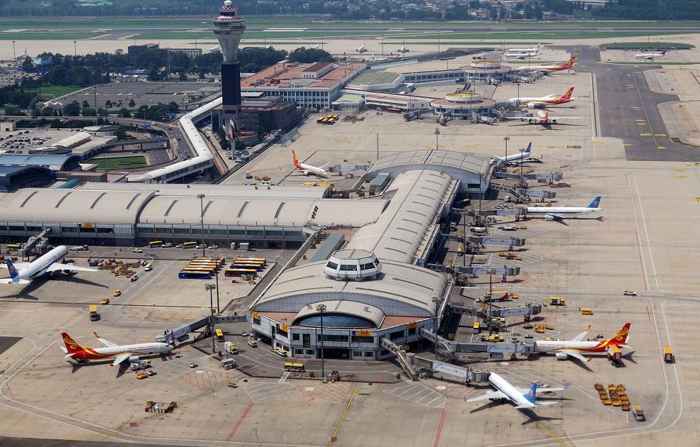 复苏节奏低于预期 航空业依靠国内市场撑下去